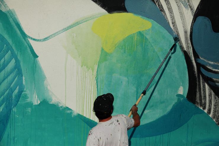 brooklyn-street-art-hitnes-jaime-rojo-06-2014-web-12