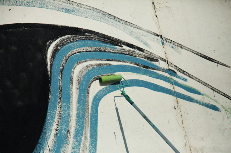 brooklyn-street-art-hitnes-jaime-rojo-06-2014-web-13