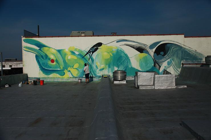 brooklyn-street-art-hitnes-jaime-rojo-06-2014-web-14