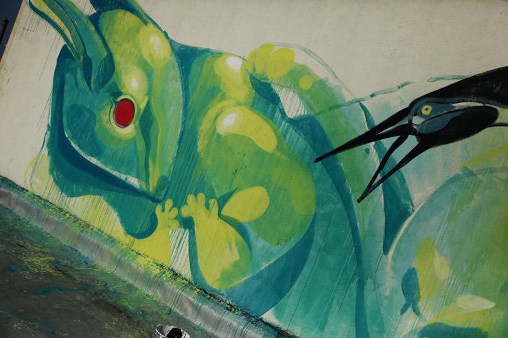 brooklyn-street-art-hitnes-jaime-rojo-06-2014-web-15