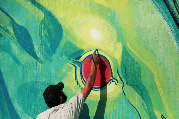 brooklyn-street-art-hitnes-jaime-rojo-06-2014-web-17