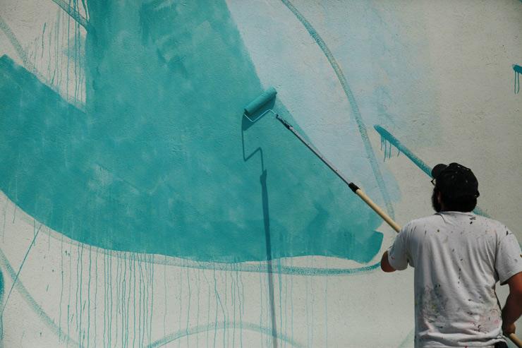 brooklyn-street-art-hitnes-jaime-rojo-06-2014-web-2