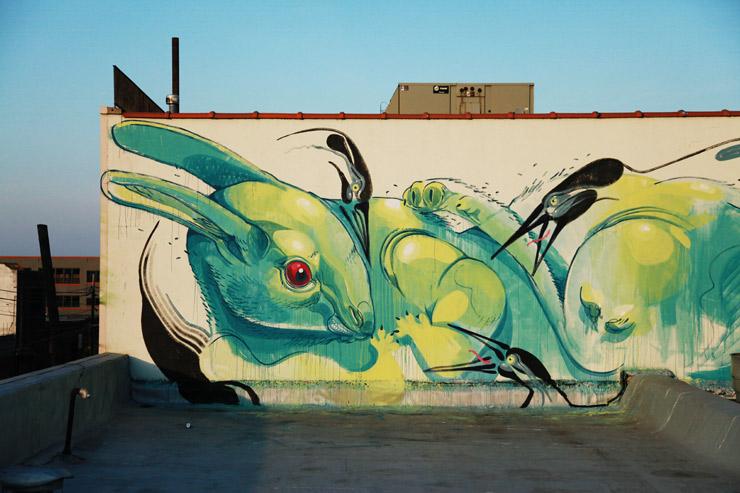 brooklyn-street-art-hitnes-jaime-rojo-06-2014-web-21