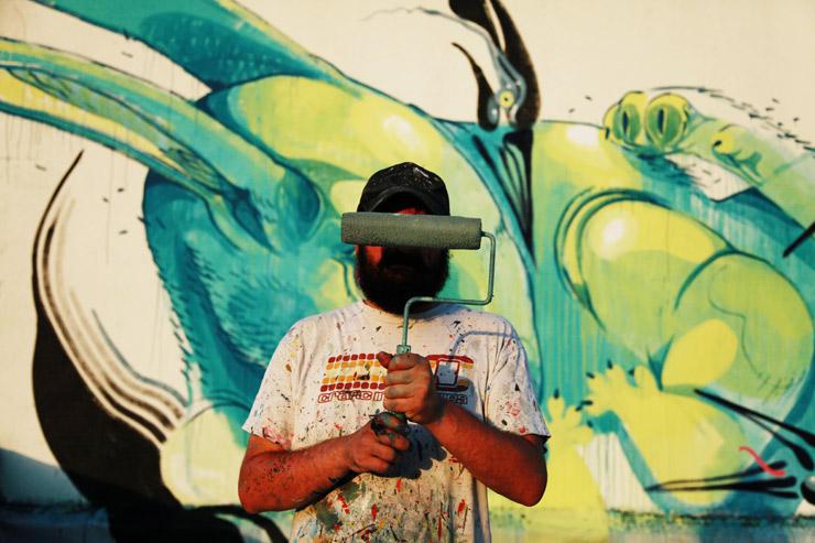 brooklyn-street-art-hitnes-jaime-rojo-06-2014-web-22