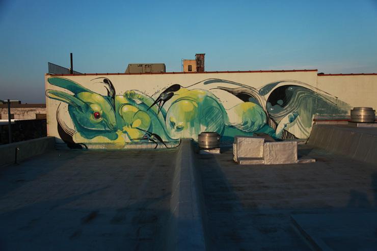 brooklyn-street-art-hitnes-jaime-rojo-06-2014-web-24