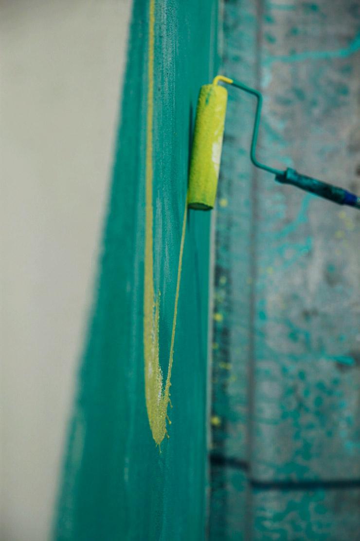 brooklyn-street-art-hitnes-jaime-rojo-06-2014-web-3