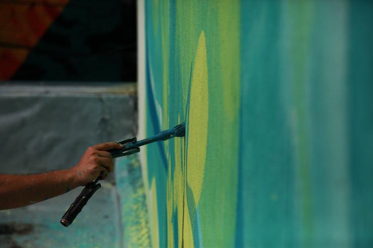 brooklyn-street-art-hitnes-jaime-rojo-06-2014-web-6