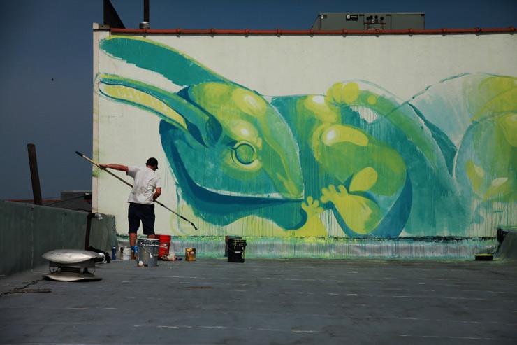 brooklyn-street-art-hitnes-jaime-rojo-06-2014-web-7