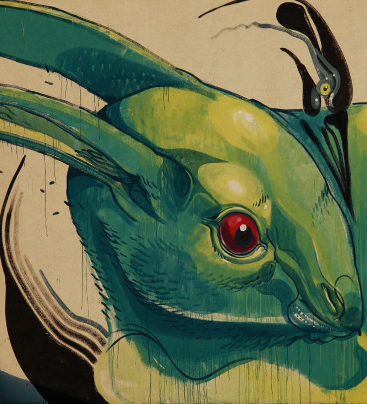 brooklyn-street-art-hitnes-jaime-rojo-06-22-14-web-1