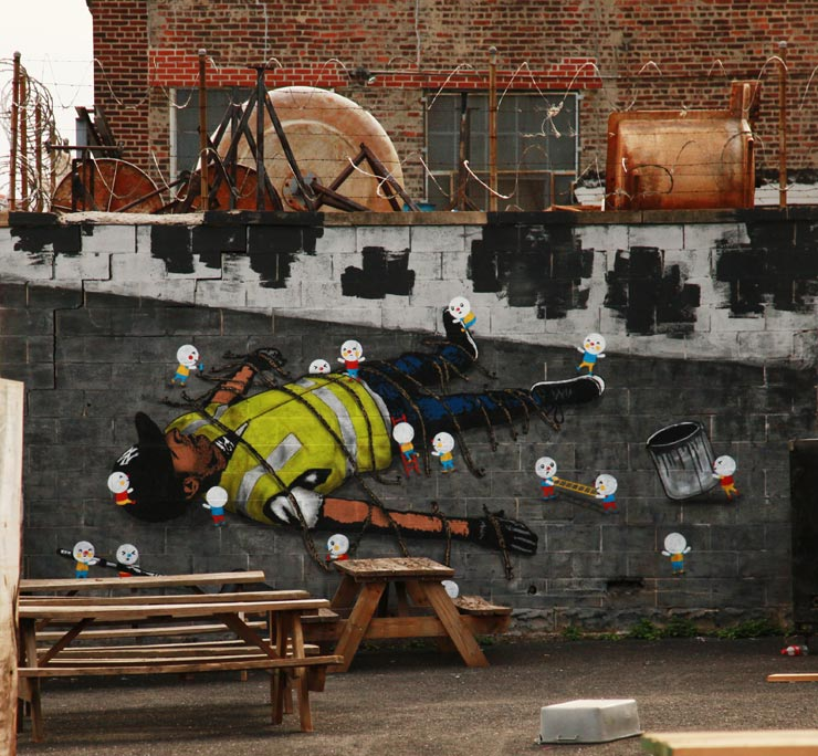 brooklyn-street-art-icy-sot-sonni-jaime-rojo-06-15-14-web