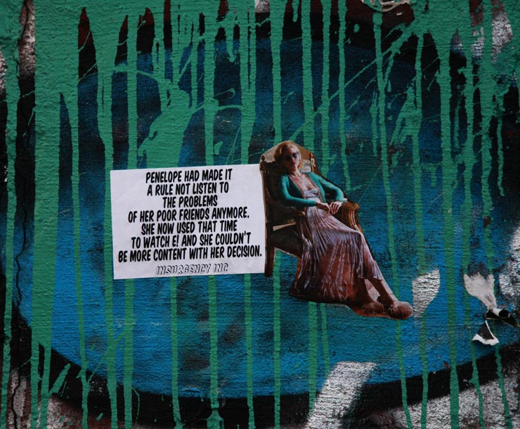 brooklyn-street-art-insurgency-inc-jaime-rojo-06-22-14-web