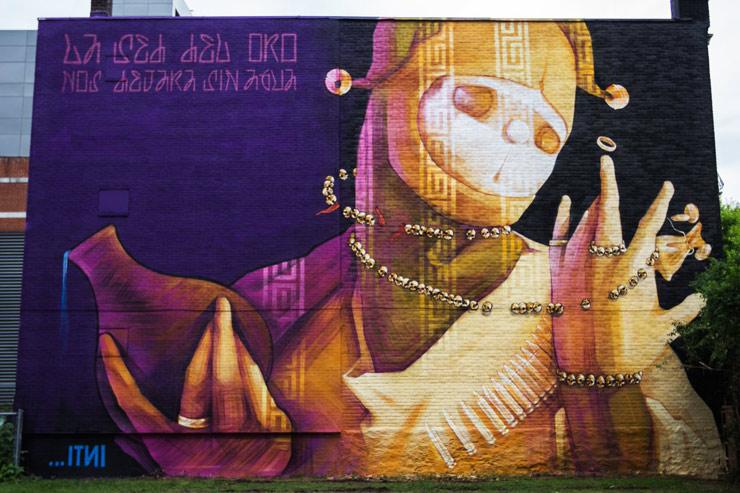brooklyn-street-art-inti-daniel-esteban-rojas-mural-festival-montreal-06-14-web