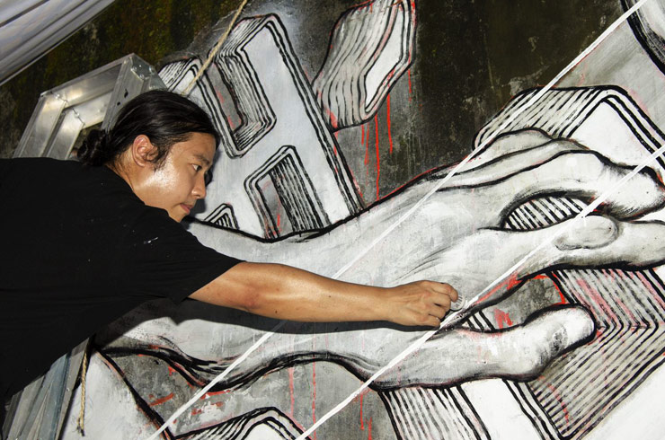 brooklyn-street-art-james-jean-kendar-chen-pow-wow-taiwan-2014-web