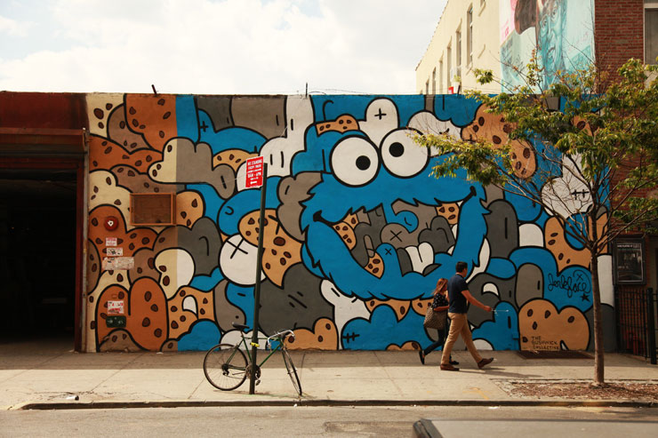 brooklyn-street-art-jerk-face-jaime-rojo-06-08-14-web