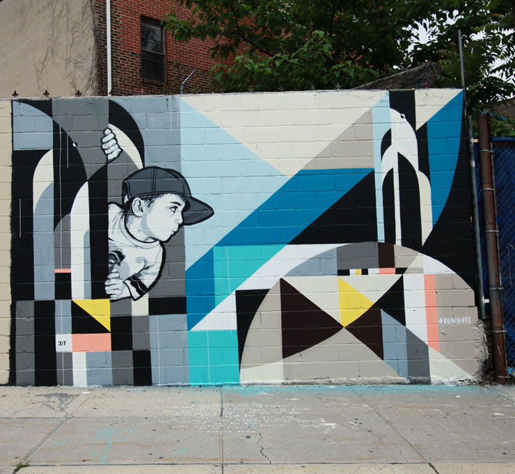 brooklyn-street-art-joe-iurato-rubin-welling-court-jaime-rojo-06-2014-web