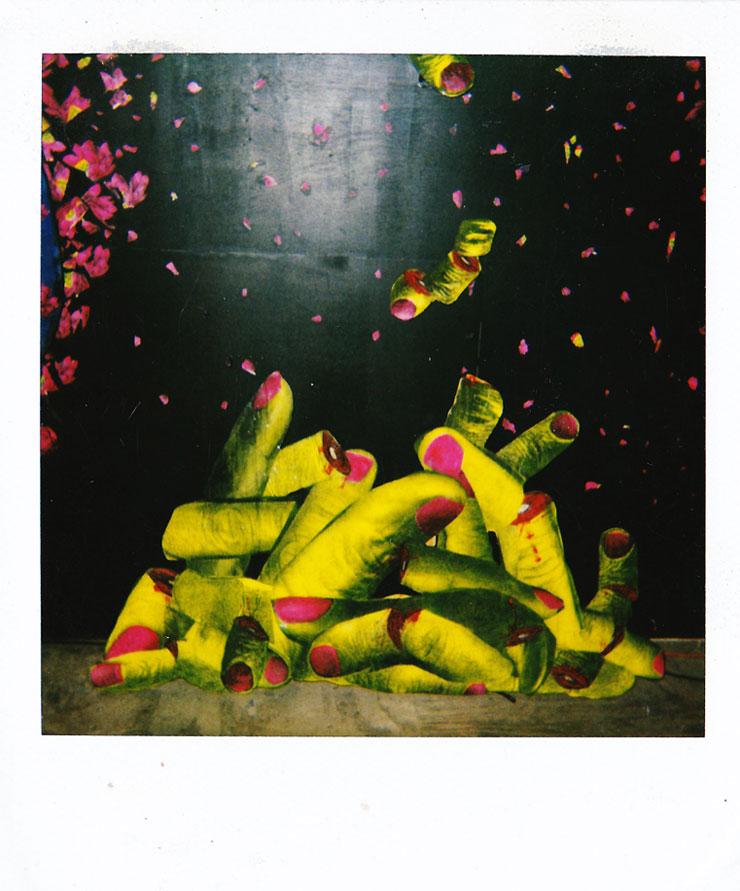 brooklyn-street-art-judith-supine-adam-void-polaroid-web