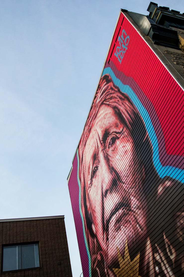 brooklyn-street-art-kevin-ledo-daniel-esteban-rojas-mural-festival-montreal-06-14-web