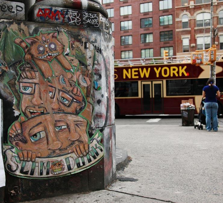 brooklyn-street-art-kitty-city-jaime-rojo-06-22-14-web