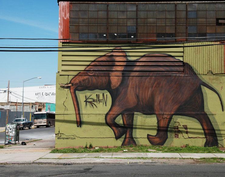 brooklyn-street-art-kremen-jaime-rojo-06-14-web