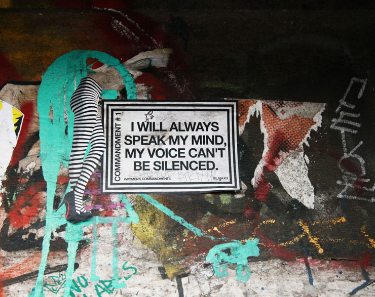 brooklyn-street-art-lajaxx-jaime-rojo-06-22-14-web