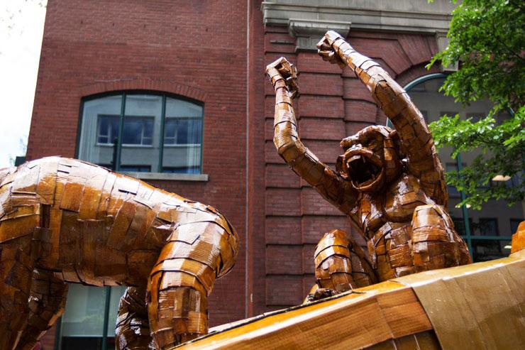 brooklyn-street-art-laurence-vallieres-daniel-esteban-rojas-mural-festival-montreal-06-14-web