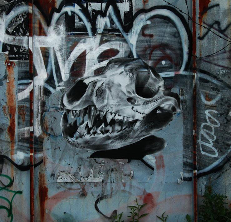 brooklyn-street-art-li-hill-jaime-rojo-06-29-14-web