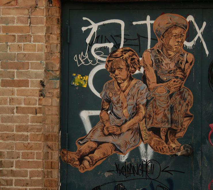 brooklyn-street-art-lmnopi-jaime-rojo-06-29-14-web
