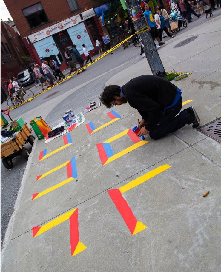 brooklyn-street-art-matheiu-connery-daniel-esteban-rojas-mural-festival-montreal-06-14-web