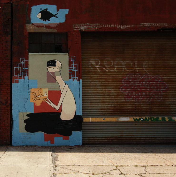 brooklyn-street-art-matthew-reid-jaime-rojo-06-14-web