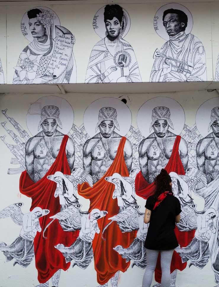 brooklyn-street-art-miss-me-daniel-esteban-rojas-mural-festival-montreal-06-14-web