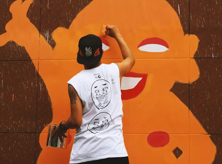 brooklyn-street-art-mr-ogay-bana-chen-pow-wow-taiwan-2014-web