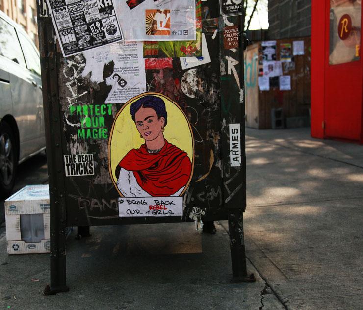brooklyn-street-art-myth-jaime-rojo-06-15-14-web