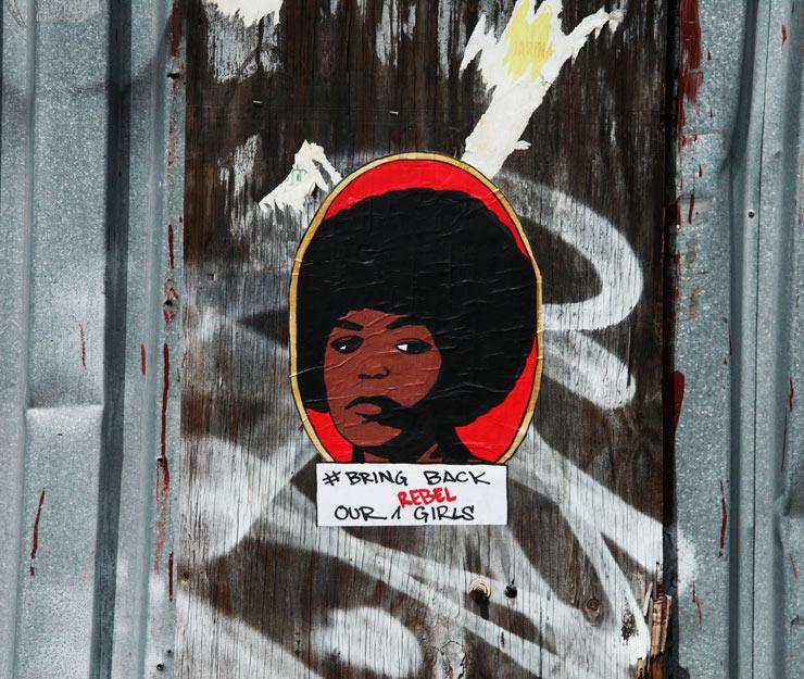brooklyn-street-art-myth-jaime-rojo-06-22-14-web