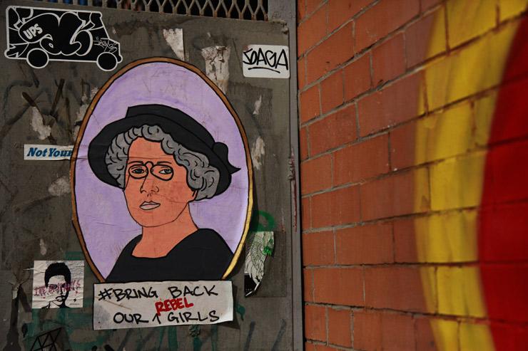 brooklyn-street-art-myth-jaime-rojo-06-29-14-web