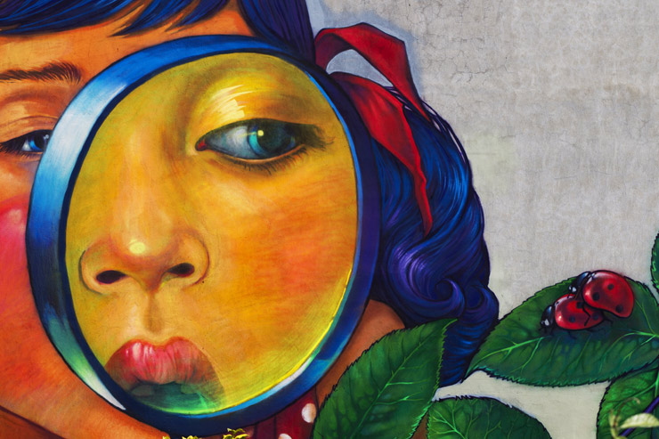 brooklyn-street-art-natalia-rak-blind-eye-factory-memorie-urbane-festival-italy-04-14-web-2