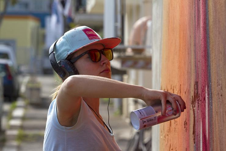 brooklyn-street-art-natalia-rak-blind-eye-factory-memorie-urbane-festival-italy-04-14-web-3