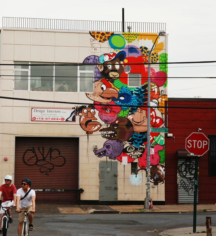 brooklyn-street-art-nepo-jaime-rojo-06-14-web
