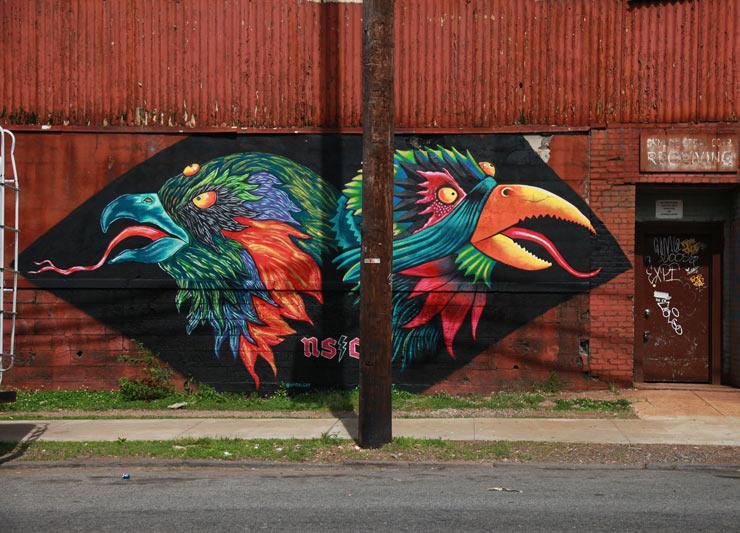 brooklyn-street-art-nmsalgar-chuck-berret-jaime-rojo-06-14-web