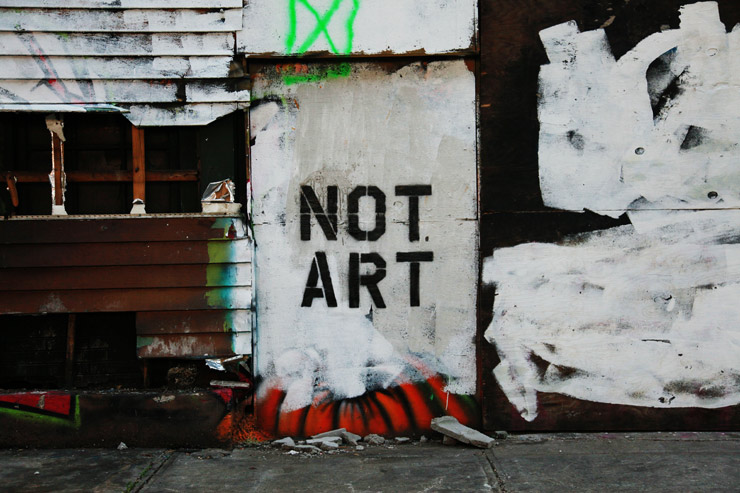 brooklyn-street-art-not-art-jaime-rojo-06-22-14-web