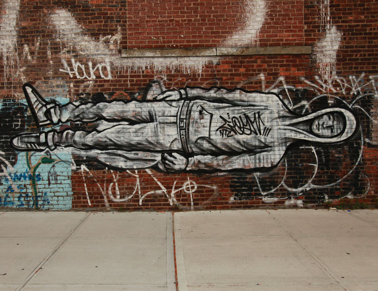 brooklyn-street-art-ntc-cru-jaime-rojo-06-29-14-web