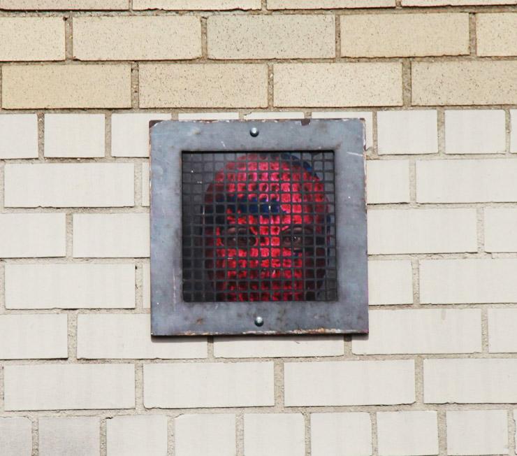 brooklyn-street-art-olek-dan-witz-jaime-rojo-06-15-14-web