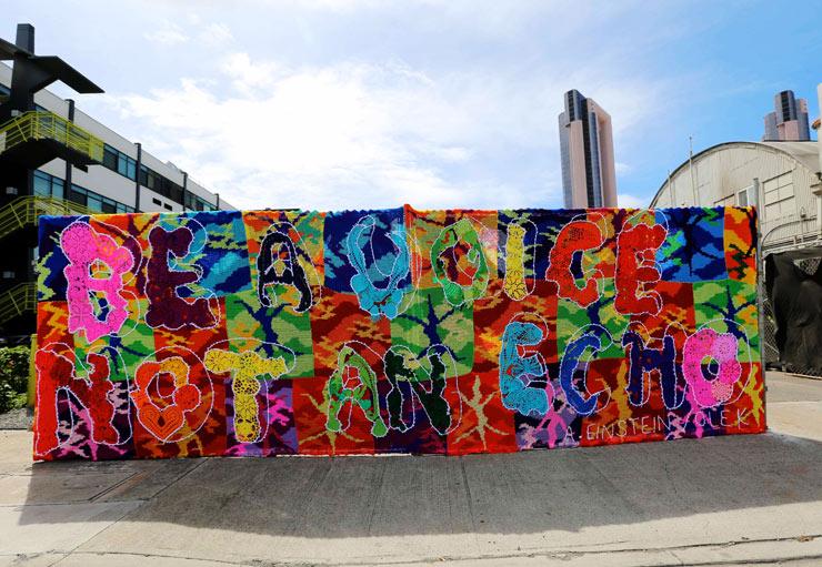 brooklyn-street-art-olek-honolulu-06-14-14-web