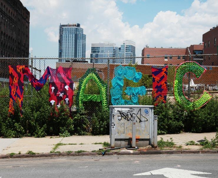 brooklyn-street-art-olek-jaime-rojo-06-29-14-web-3