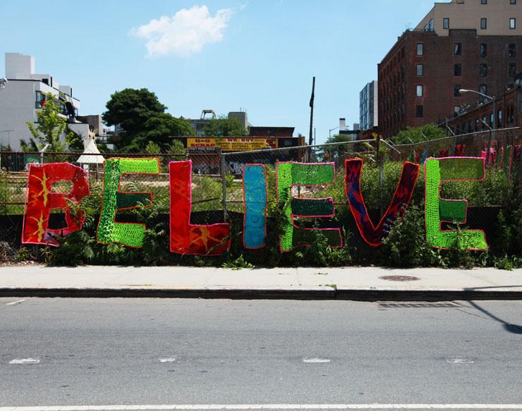 brooklyn-street-art-olek-jaime-rojo-06-29-14-web-4