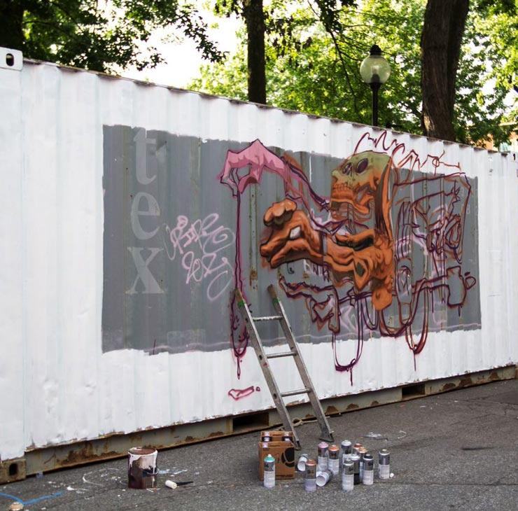 brooklyn-street-art-opire-daniel-esteban-rojas-mural-festival-montreal-06-14-web