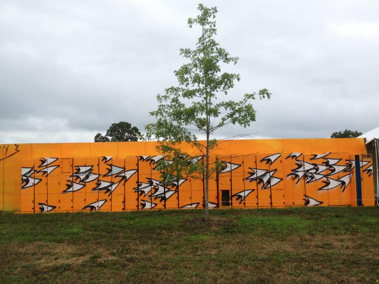 brooklyn-street-art-overunder-bonnaroo-06-14-web-1