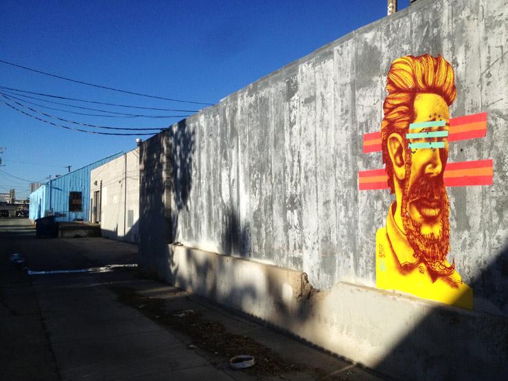 brooklyn-street-art-overunder-bonnaroo-06-14-web