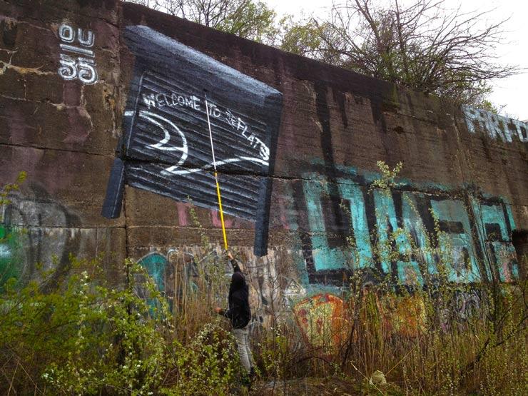 brooklyn-street-art-overunder-cleveland-06-14-web-1