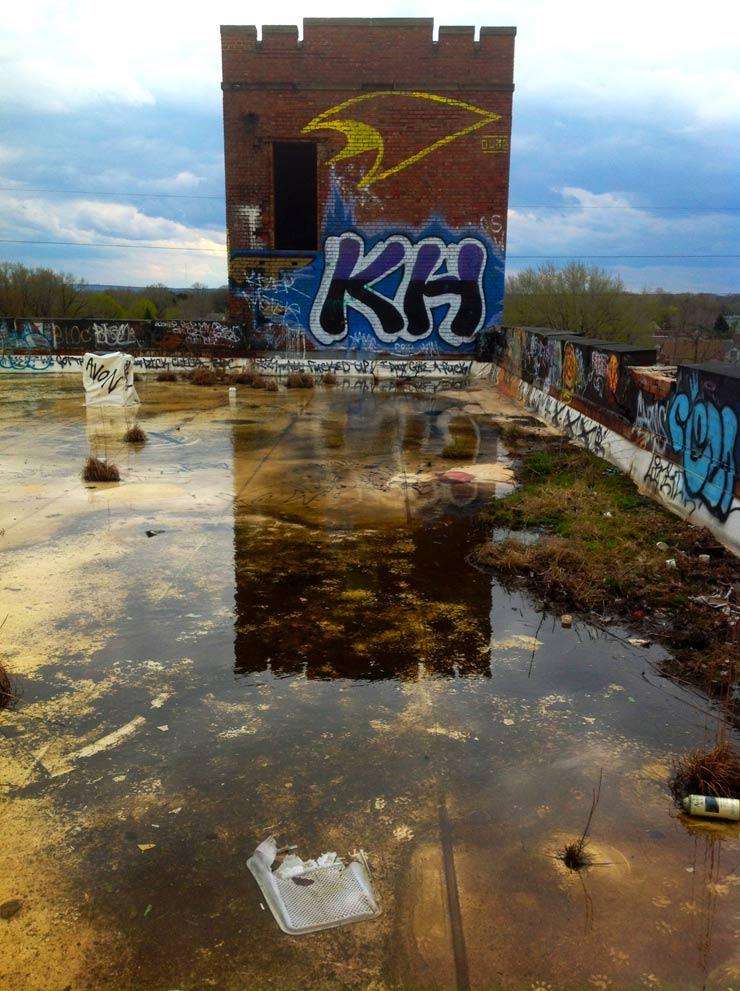 brooklyn-street-art-overunder-cleveland-06-14-web-2