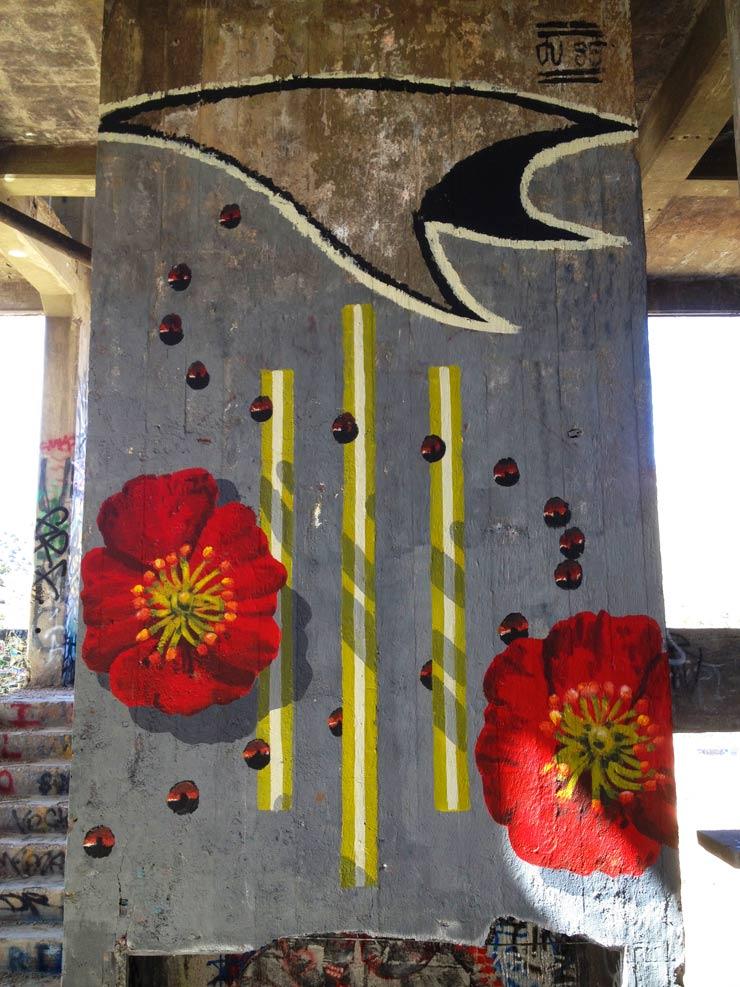 brooklyn-street-art-overunder-cleveland-06-14-web